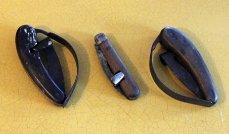 Lomany - sbírka kapesních črtáků