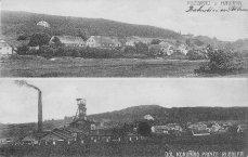 Havírna a Důl korunního prince Rudolfa