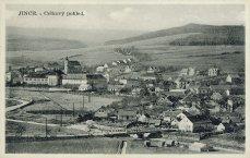 Jince 1940